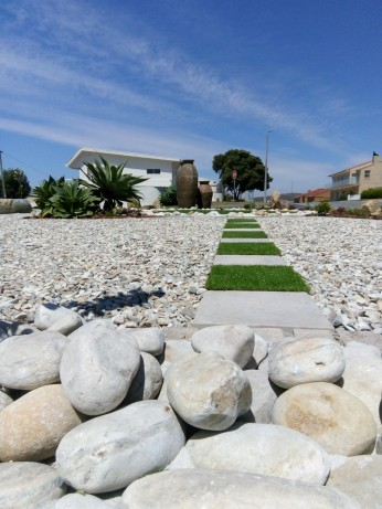 Chris Meyer Garden Design Intro