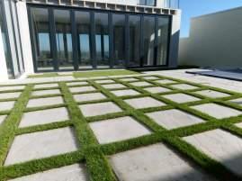 Chris Meyer Garden Design