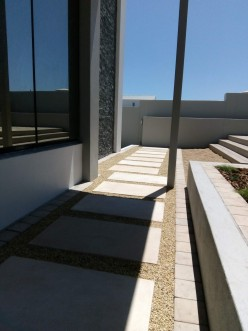 hris Meyer hris Meyer Garden DesignGarden Design