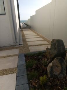 hris Meyer Garden Design