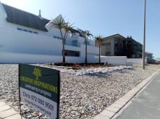Chris Meyer Garden Design Beach Lodge